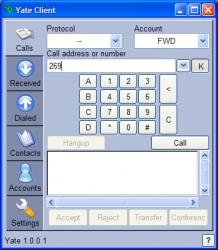 yate-yet-another-telephony-engine