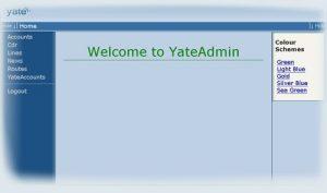 yateadmin